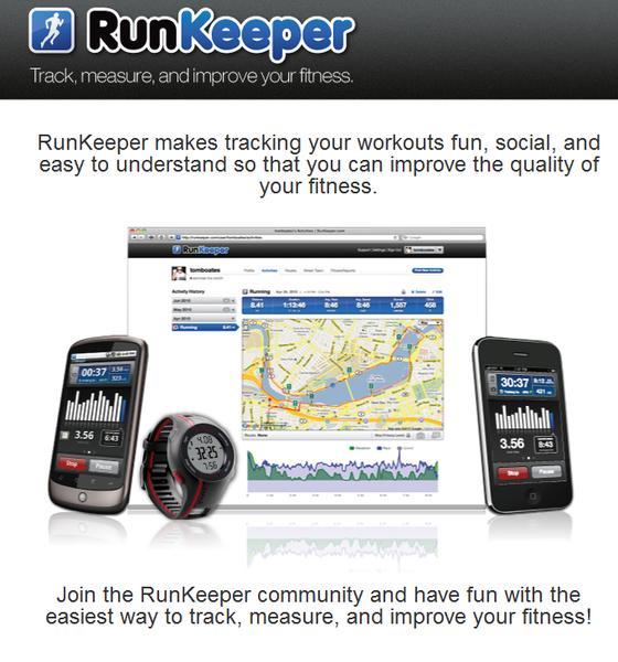 runkeeper.PNG