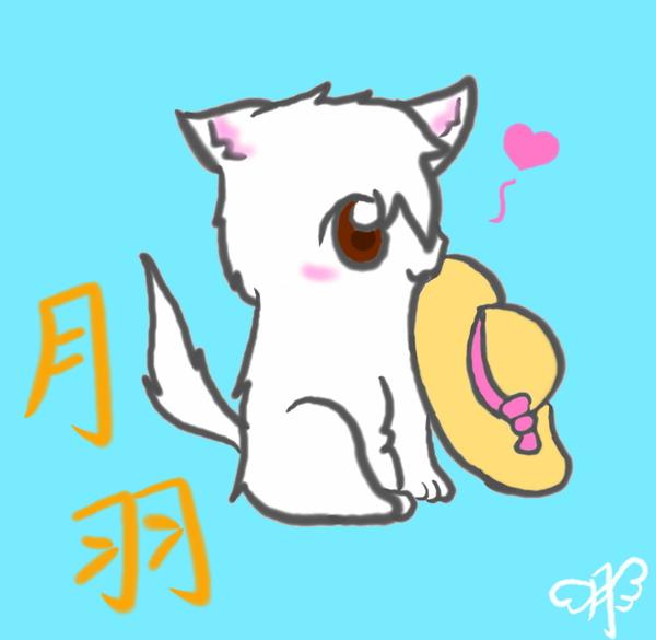 咬帽子(月羽).jpg