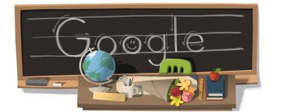 Teachers_Day-2011-hp.jpg