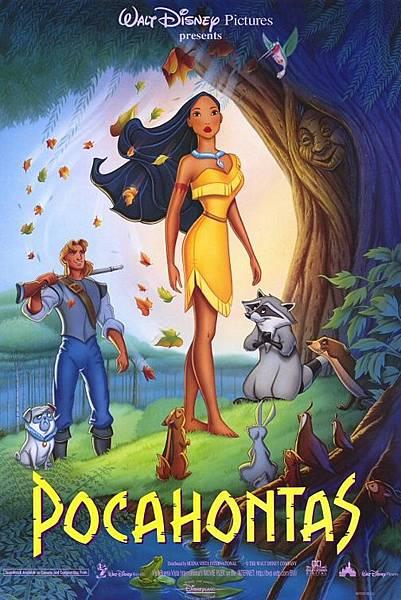 Pocahontas.jpg