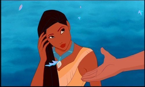 Pocahontas-disney-leading-ladies-18561467-500-299_large.jpg