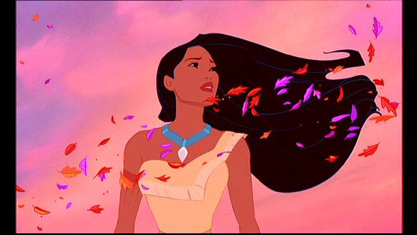 Pocahontas_Cartoon_Photo.jpg
