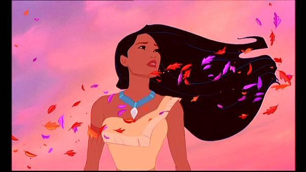 Pocahontas_Cartoon_Photo.jpg