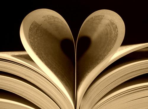 book-heart.jpg