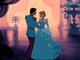 Cinderella and Prince smaller correct.jpg