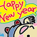 2012happynewyear.png