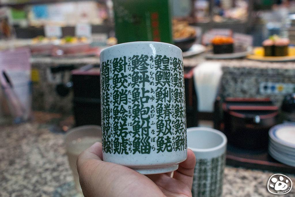 沖繩美食迴轉壽司-グルメ回転寿司市場 泡瀬店B (4).jpg