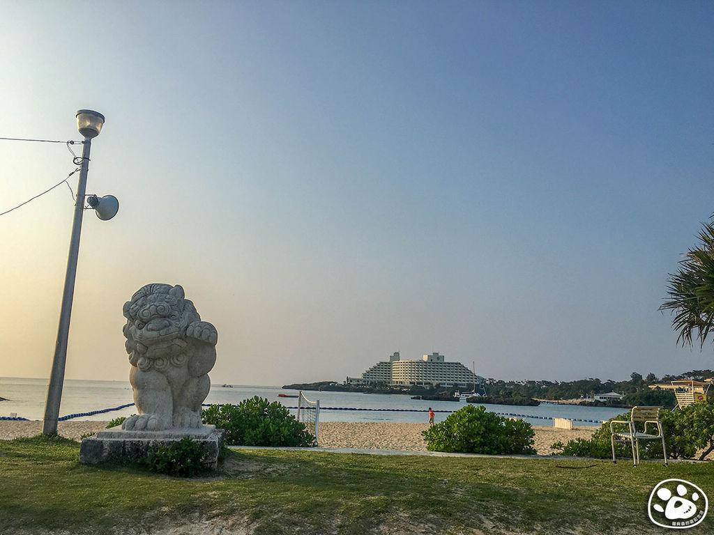 日本沖繩景點-恩納海浜公園 (1).jpg