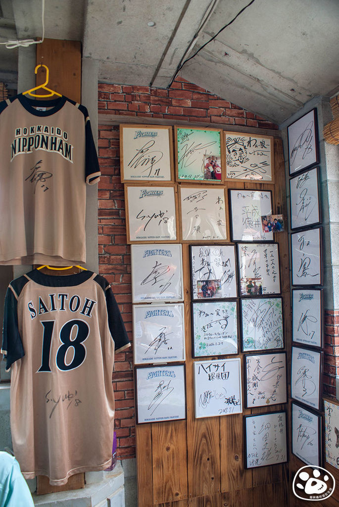 日本沖繩美食-國頭村-猪豚料理専門店 わぁ~家~ Wow HouseB (22).jpg