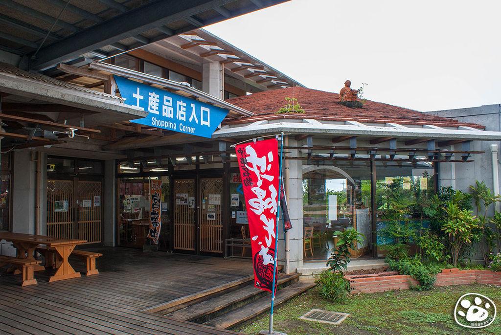 日本沖繩景點伴手禮名產-國頭村-道之驛YuiYui國頭 (19).jpg