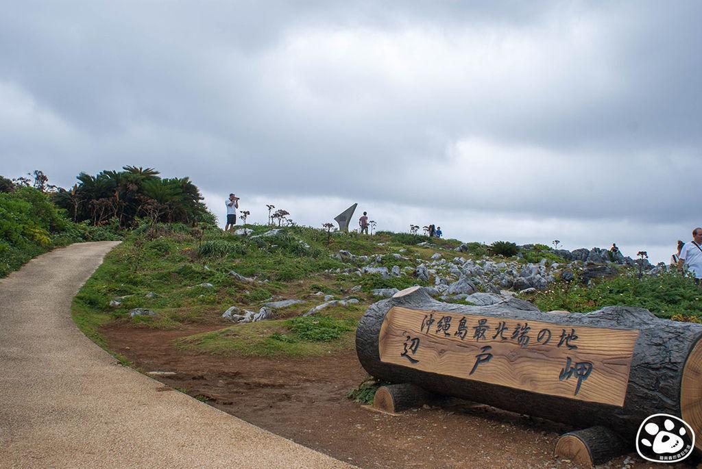 日本沖繩景點-邊戶岬 (12).jpg