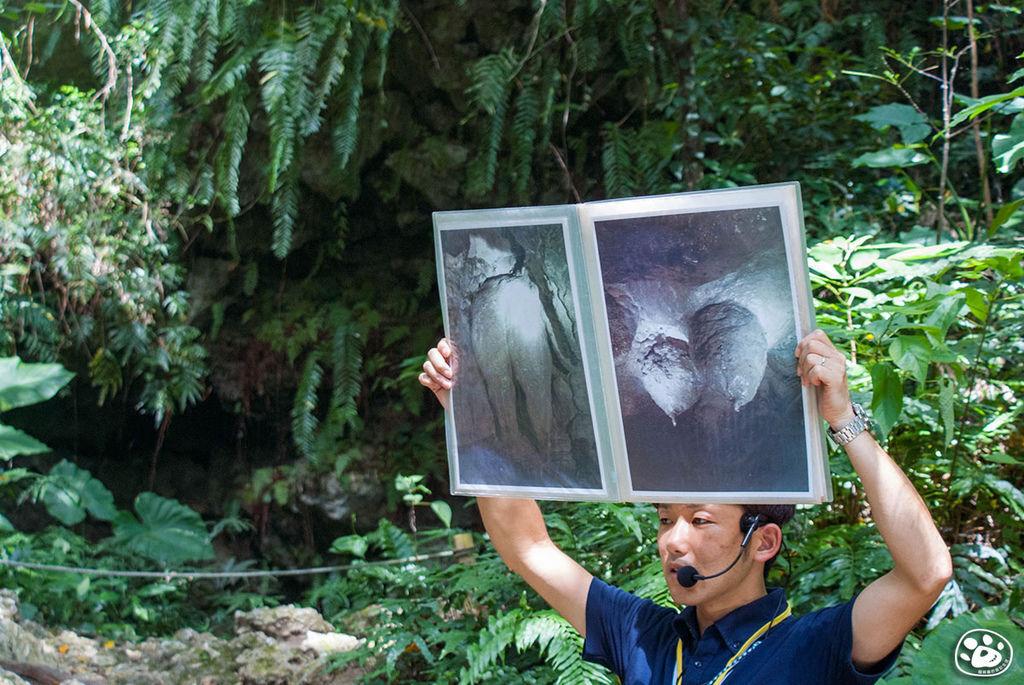 日本沖繩景點-GANGALA之谷 (24).jpg