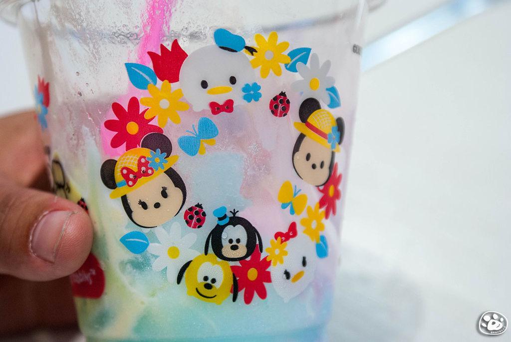日本沖繩奧特萊斯購物中心31冰淇淋-Outlet Ashibinaa-BR(BarskinRobbyins) (8).jpg