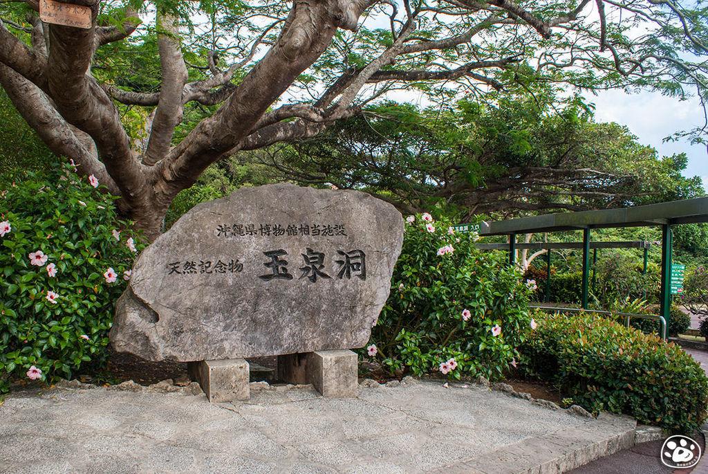 日本景點沖繩世界文化王國-玉泉洞 (1).jpg