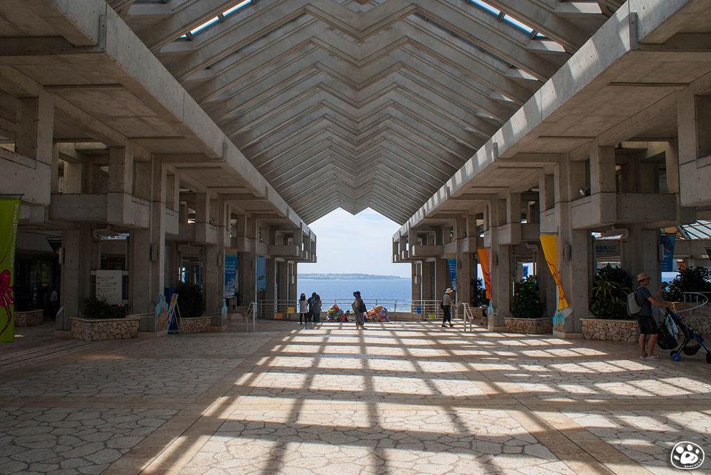 日本沖繩景點美麗海水族館 (10).jpg