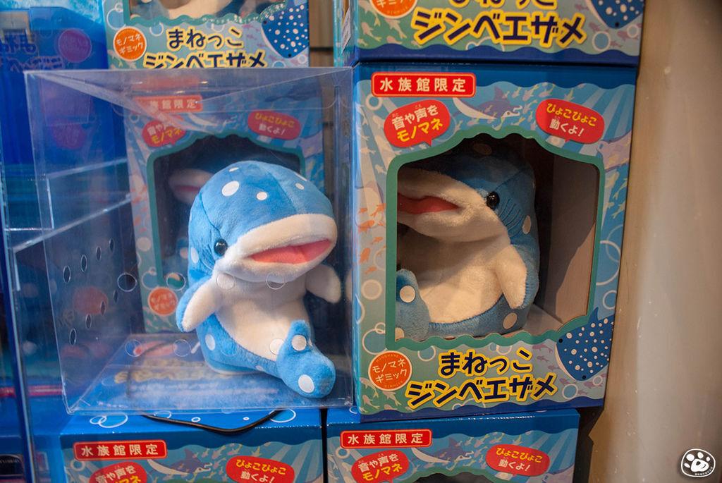 日本沖繩景點美麗海水族館 (24).jpg