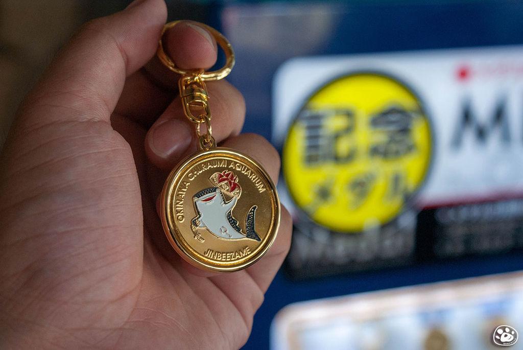 日本沖繩景點美麗海水族館 (31).jpg