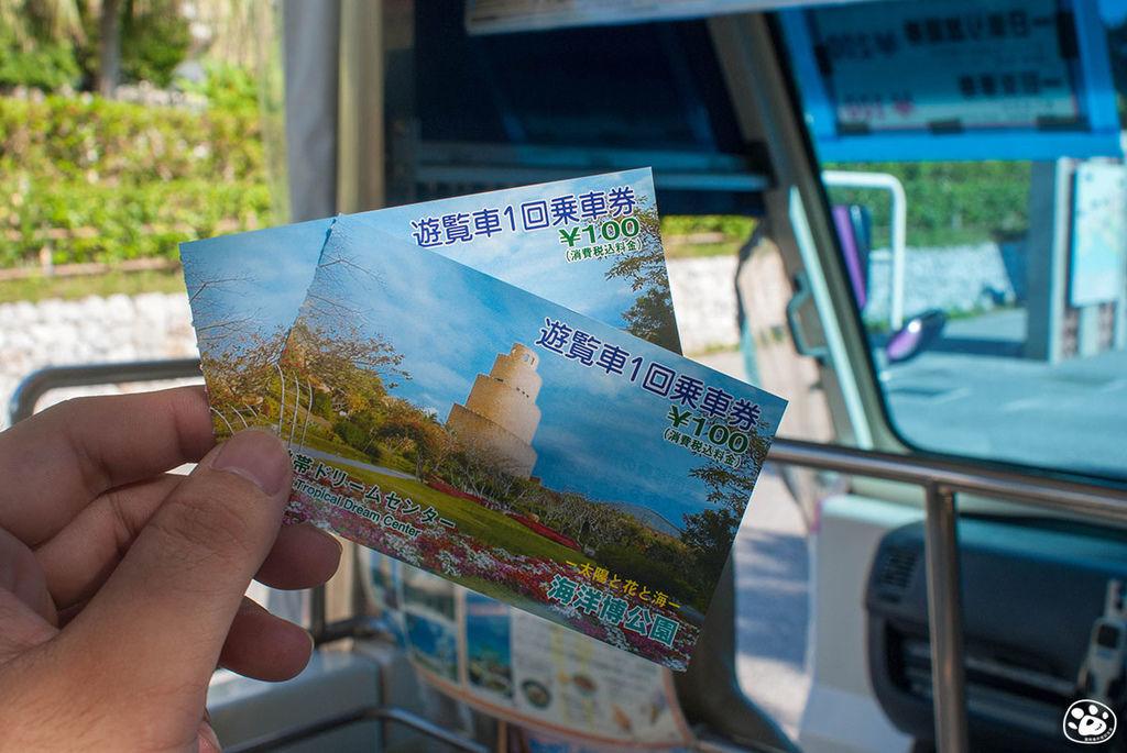 日本沖繩景點美麗海水族館 (39).jpg