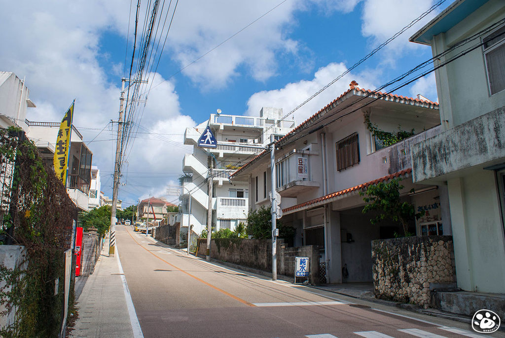 日本沖繩景點-金城町石疊道(金城町石畳道) (19).jpg