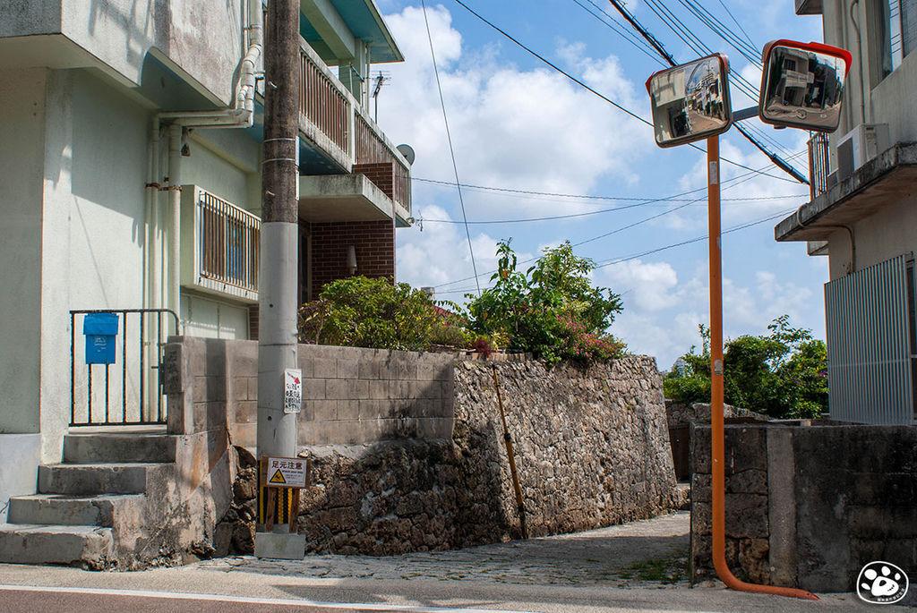 日本沖繩景點-金城町石疊道(金城町石畳道) (21).jpg