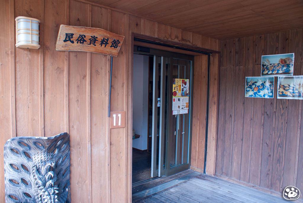 日本沖繩美食-金城町石疊道(金城町石畳道)-首里殿內 (28).jpg
