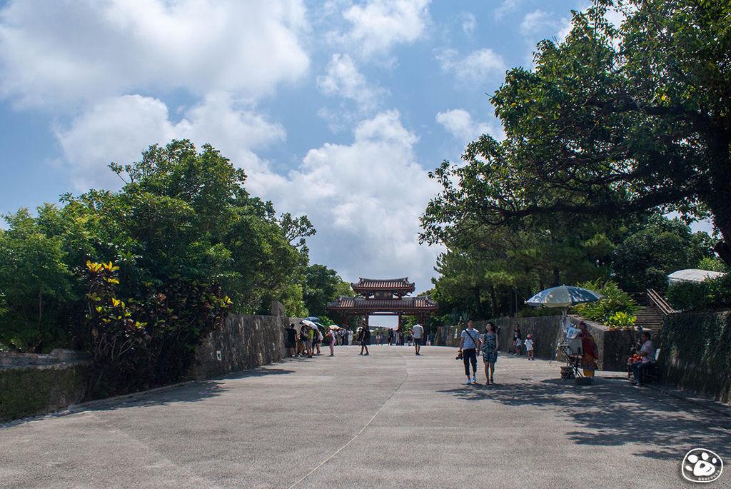 日本沖繩景點-首里城 (4).jpg
