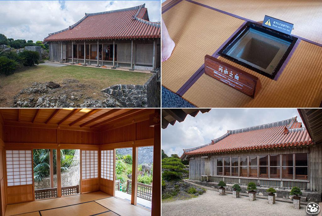 日本沖繩景點-首里城 (3).jpg