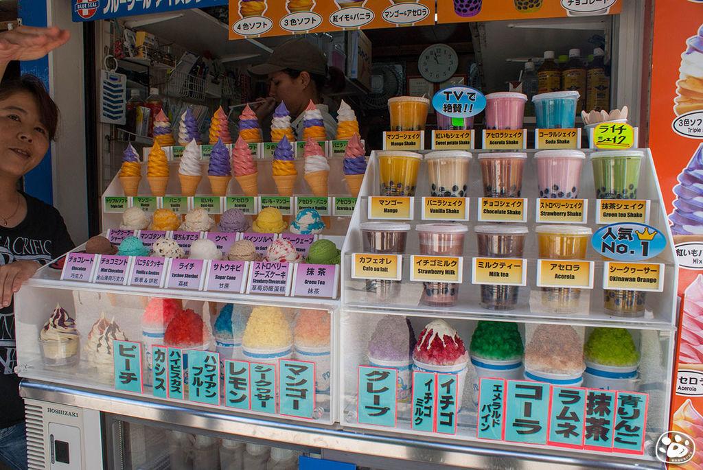 日本沖繩景點-首里城 (10).jpg