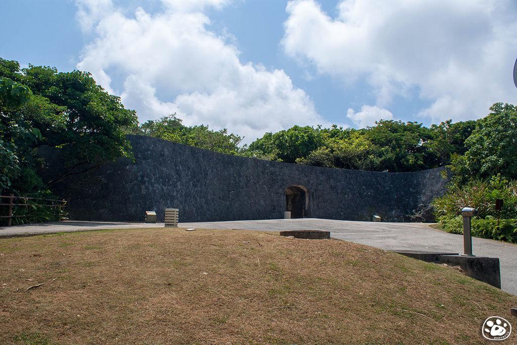 日本沖繩景點-首里城 (12).jpg