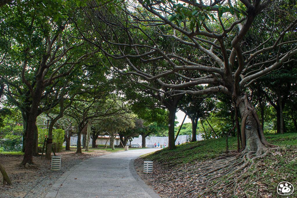 日本沖繩景點-首里城 (13).jpg