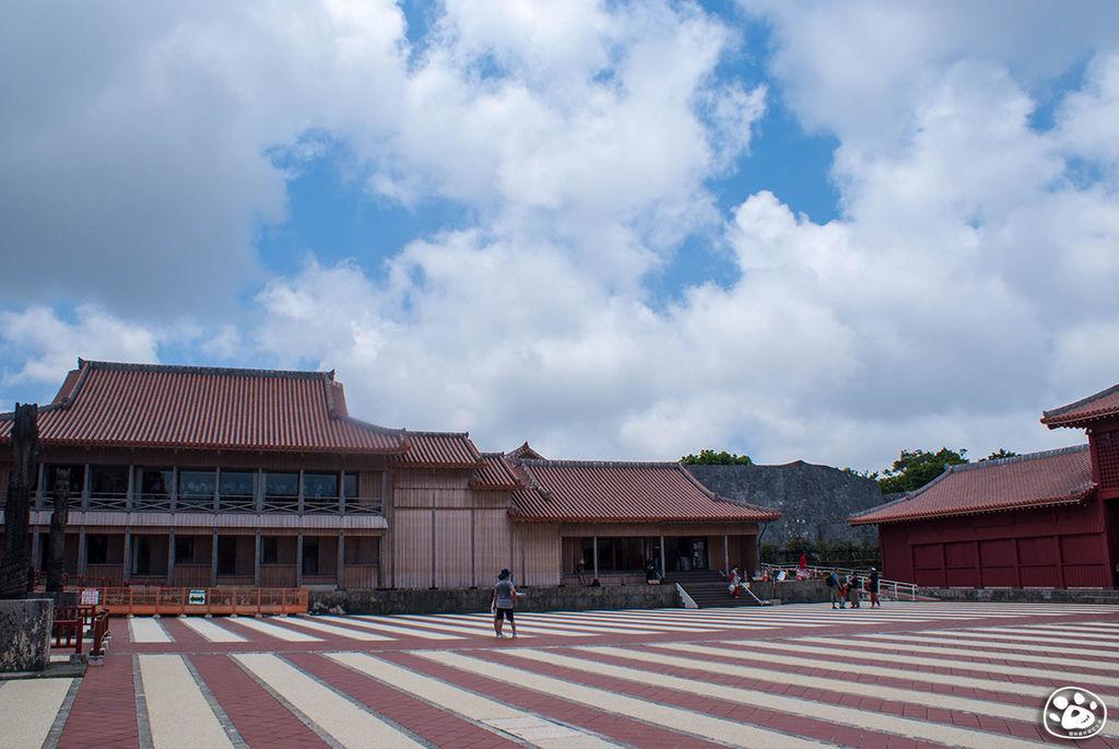 日本沖繩景點-首里城 (28).jpg
