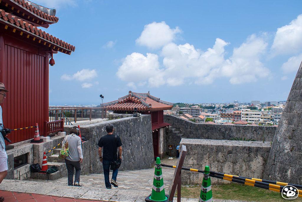 日本沖繩景點-首里城 (29).jpg