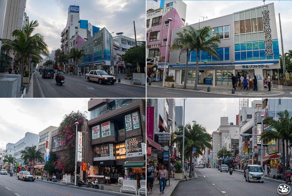 日本沖繩購物景點-國際通 (1).jpg