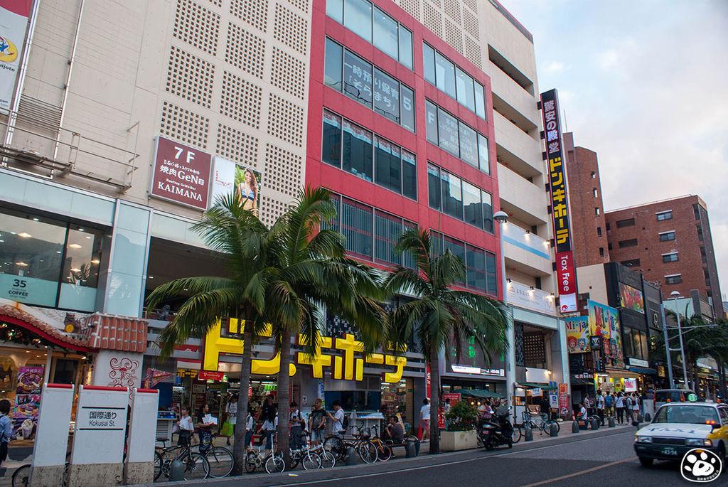 日本沖繩購物景點-國際通 (7).jpg