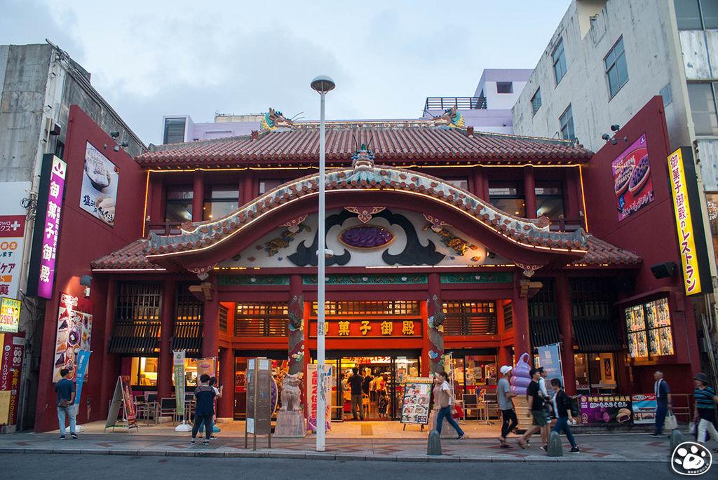 日本沖繩購物景點-國際通 (11).jpg
