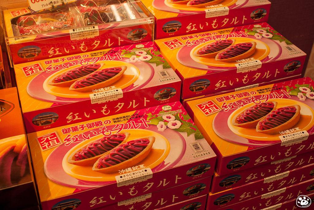 日本沖繩購物景點-國際通-平和通商店街 (6).jpg