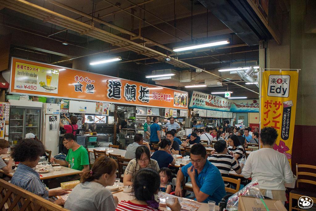 日本沖繩購物景點-國際通-平和通商店街-牧志公設市場 (6).jpg