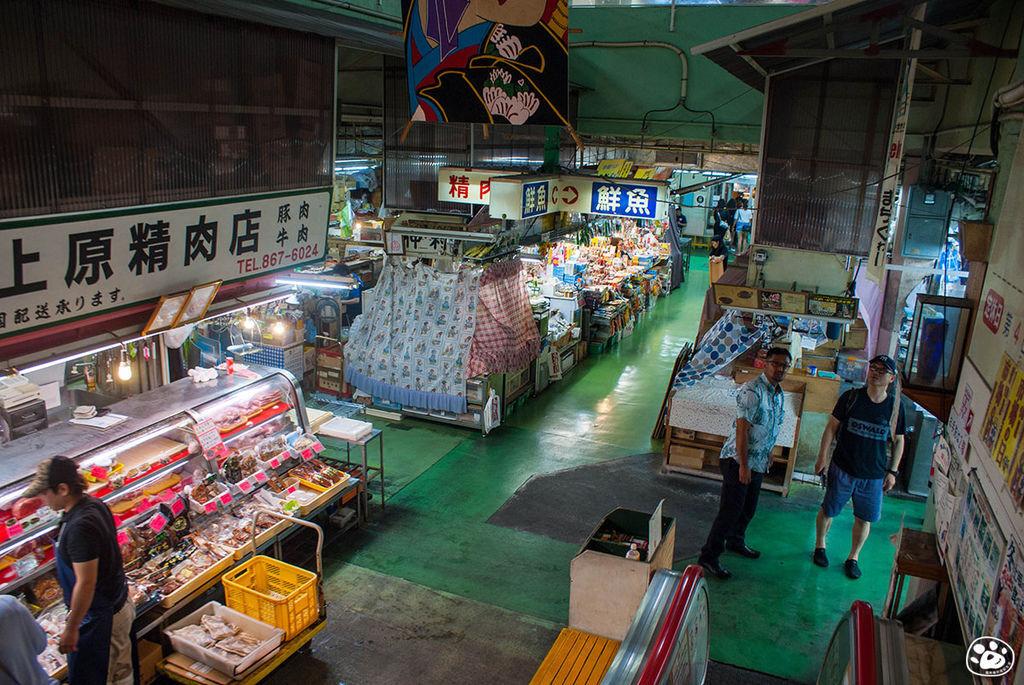 日本沖繩購物景點-國際通-平和通商店街-牧志公設市場 (5).jpg