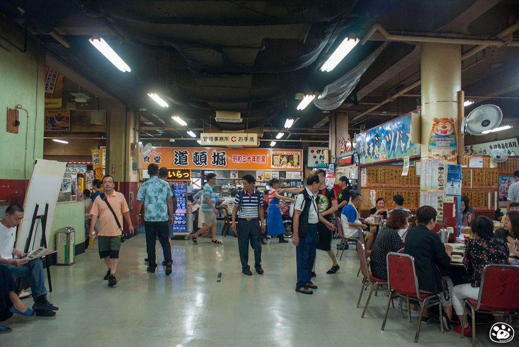 日本沖繩購物景點-國際通-平和通商店街-牧志公設市場 (7).jpg