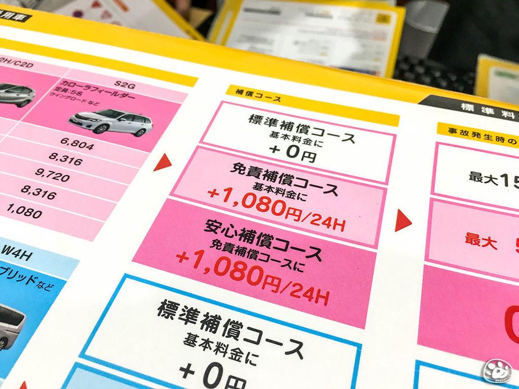 日本沖繩自駕Klook預約租車方法-Times Car- (6).jpg