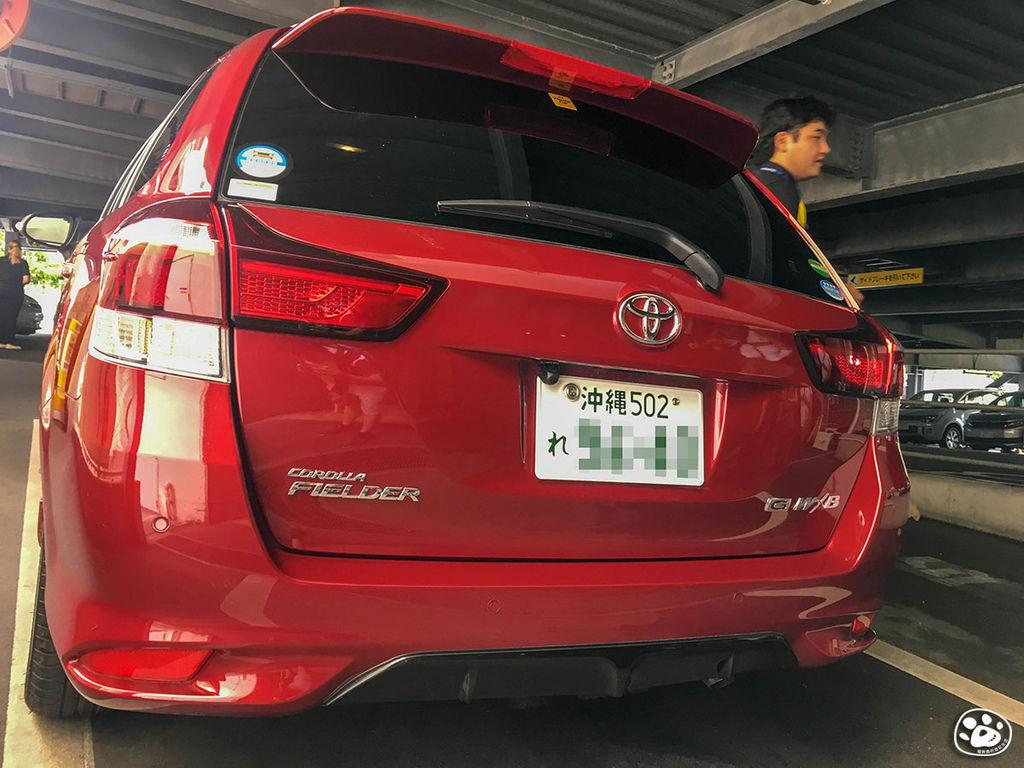 日本沖繩自駕Klook預約租車方法-Times Car- (18).jpg
