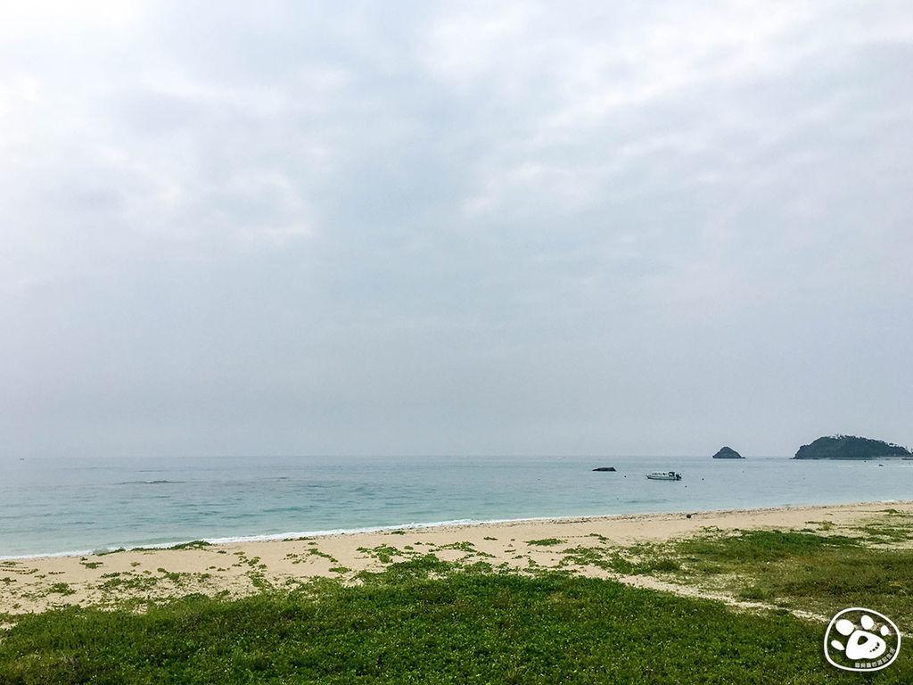 日本沖繩景點-境地公園 (8).jpg