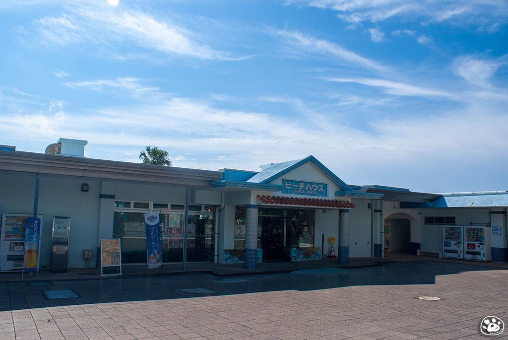 日本沖繩景點美麗海水族館-翡翠海灘 (15).jpg