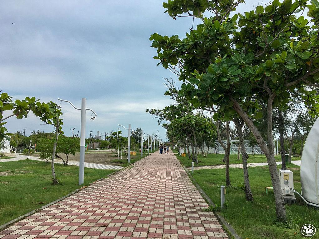 台南北門景點-雙春濱海遊憩區- Vanaheim 愛莊園 (12).jpg