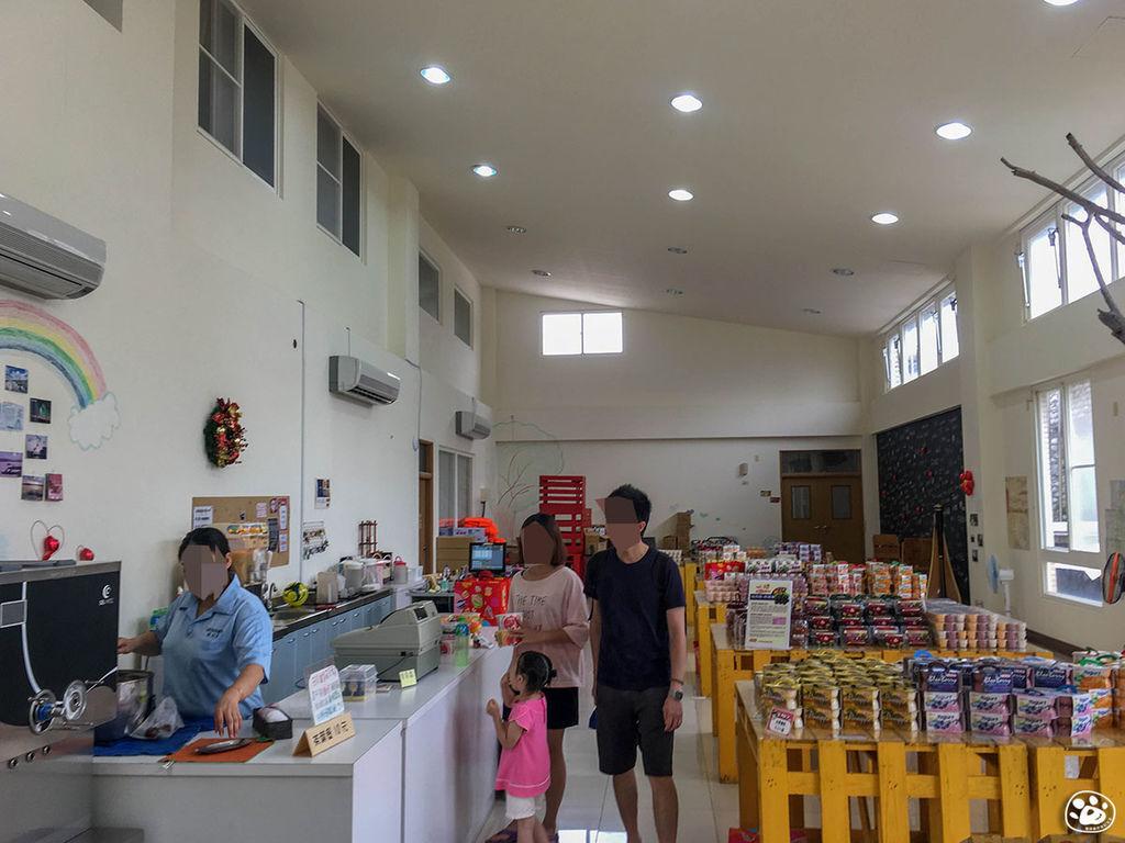 台南北門景點-雙春濱海遊憩區- Vanaheim 愛莊園 (47).jpg