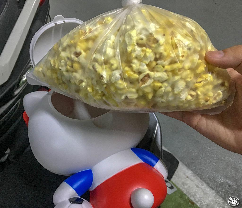 HelloKittyXUnicorn_大遠百爆米花吃到飽活動 (5).jpg
