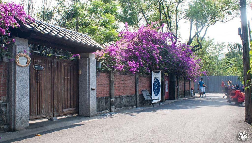 台南北區景點-321巷藝術聚落 1.jpg