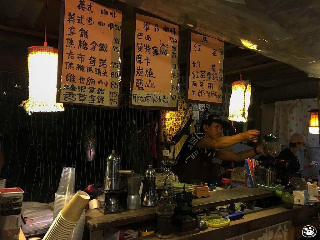 台南中西區-保安路-小鎮手工咖啡館 (1).jpg