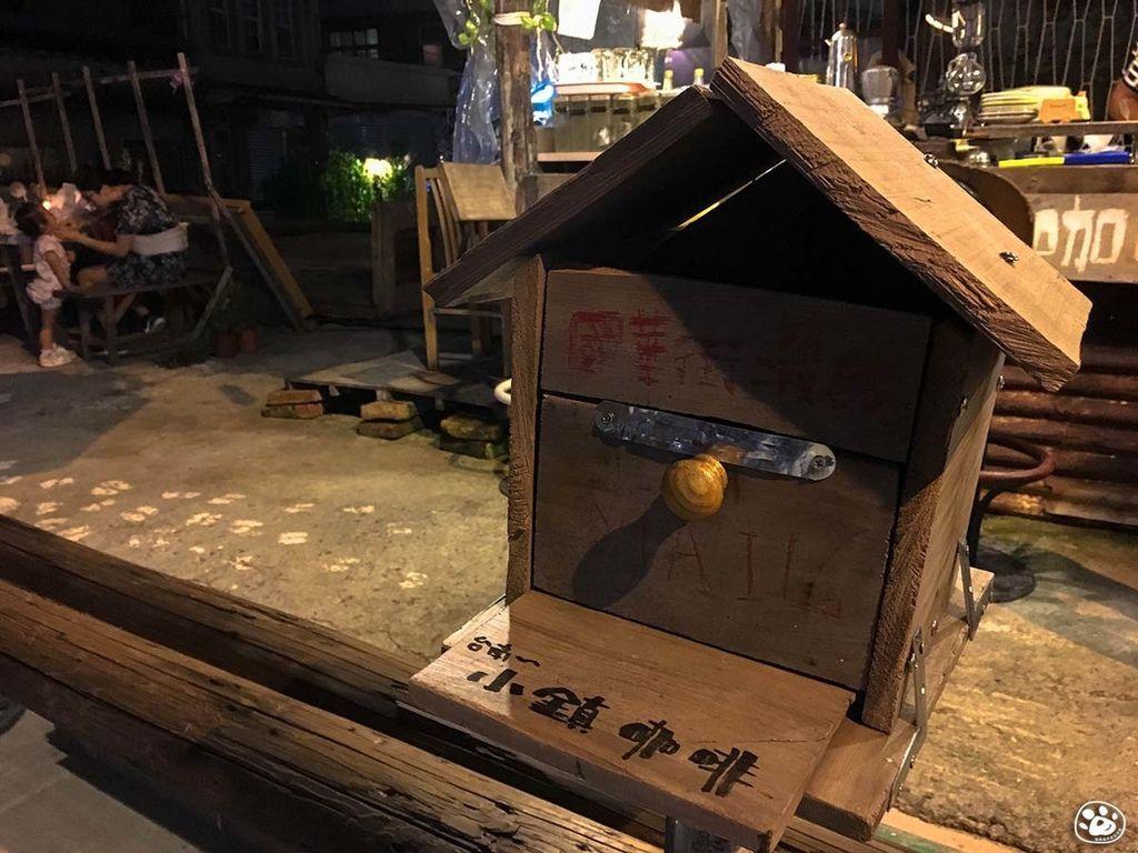 台南中西區-保安路-小鎮手工咖啡館 (14).jpg