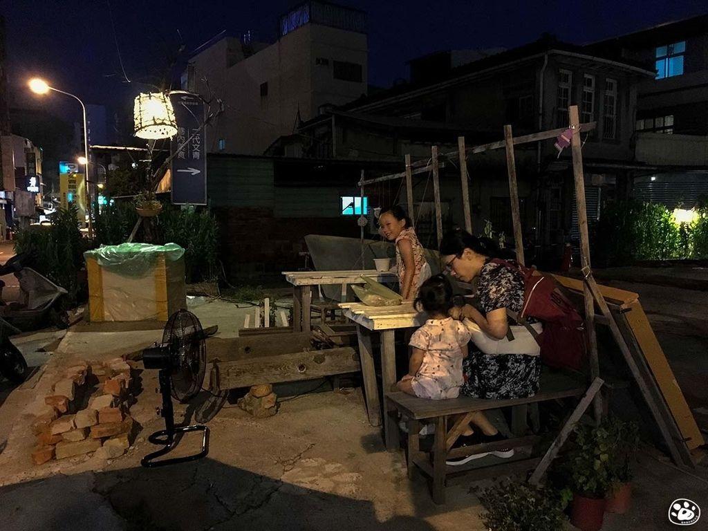 台南中西區-保安路-小鎮手工咖啡館 (11).jpg